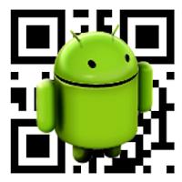 App to QR 1.56