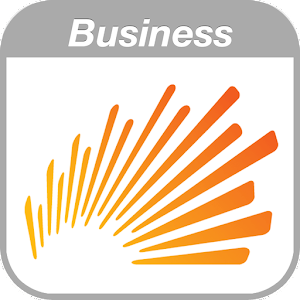 SunTrust Business Mobile Android Apps on Google Play