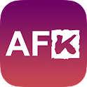 AFK Matchmaking: DOTA2 (Free) icon
