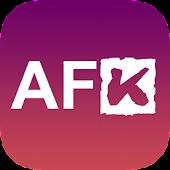 AFK Matchmaking: DOTA2 (Free)