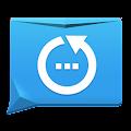 SMS Backup & Restore (Kitkat) download