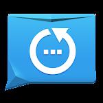 SMS Backup & Restore (Kitkat) v2.0.7