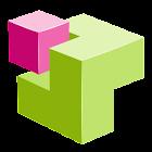 Pixel Create icon