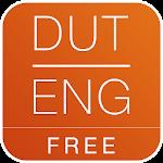 Free Dict Dutch English