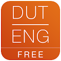 Free Dict Dutch English icon