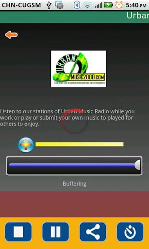 新聞必備免費app推薦|基督教音樂電台線上免付費app下載|3C達人阿輝的APP
