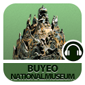 Buyeo National Museum icon