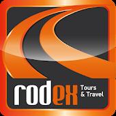 Rodex Travel