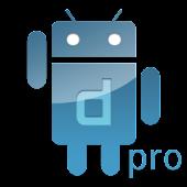 DroidIn Pro