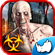 Zombie Plag.. file APK for Gaming PC/PS3/PS4 Smart TV