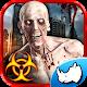 Zombie Plague Overkill Combat! v1.02