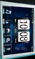 Screenshot of LUXGEN