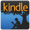Amazon Kindle APK Cracked Download