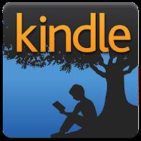 Amazon Kindle 4.22.0.154