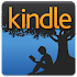 Amazon Kindle v7.1.0.113