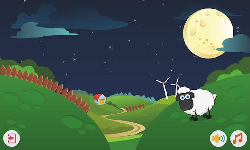 Sheepsomnia 家庭片 App-癮科技App