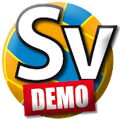 WP StatVal Demo