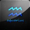 3D Aquarius (PRO) logo
