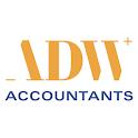 ADW Online icon