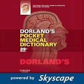 Dorland's Dictionary
