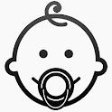 Gadget Baby LTD