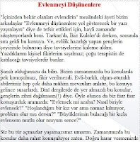 Screenshot of İSLAMDA EVLİLİK VE NİKAH