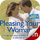 Pleasing  Your Woman
