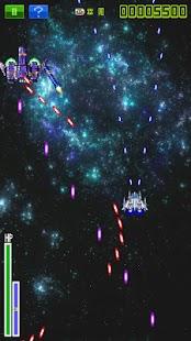 Strike The Bullet 街機 App-癮科技App