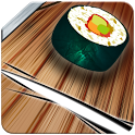 Sushi Slash icon