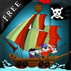 Pirates Warfare icon