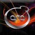 ARIA Karaoke icon