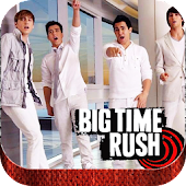 Big Time Rush: Video Fans