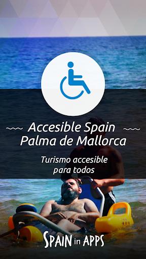 A.Spain Palma de Mallorca