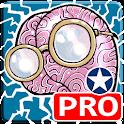 BrainPump Pro icon