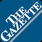 Medina Gazette E-edition icon