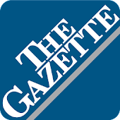 Medina Gazette E-edition