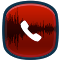 Call Recorder PRO - FREE icon