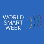 World Smart Week