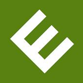Evolve SMS Flat Theme