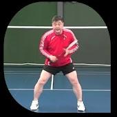 Badminton Net Kill Skills