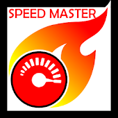 Speedup Speed Booster Cleaner
