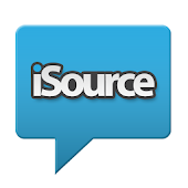 iOS Forums by iSource