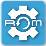ROM Settings Backup v1.03
