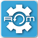 ROM Settings Backup v1.24