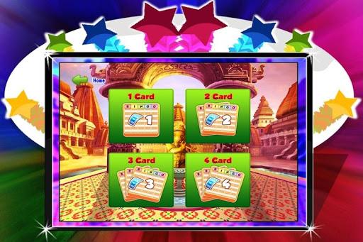 【免費博奕App】Bingo BigWin Casino-APP點子