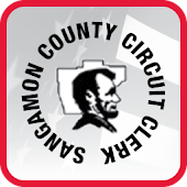 Sangamon Circuit Clerk