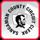 Sangamon Circuit Clerk