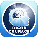 BrainCourage icon
