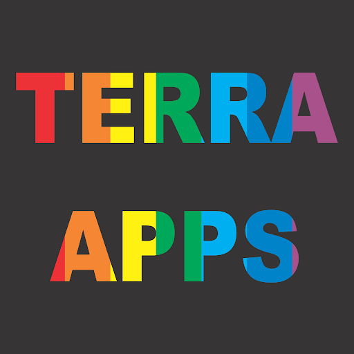 【免費商業App】Terrapps-APP點子