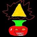 Tomato Blaster Master icon